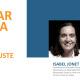 Trabalhar em Equipa. Escola de Obras 2º Encontro. CDO Portugal